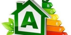auditorias energéticas | certificación energética